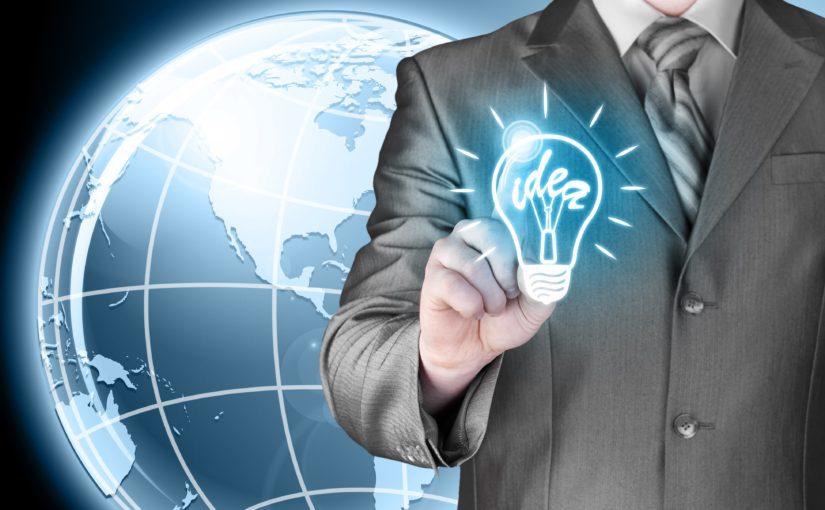 Career as an energy consultant