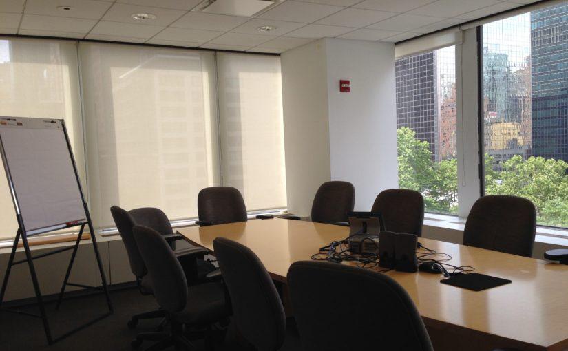 Chicago_Energy_saving_solutions_for_office_Navigate_Power_LLC_60614_Illinois
